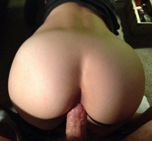 amateur photo [F+M] Erection Day Results Are In! <3