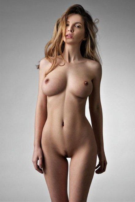 Golden Grain Porn Photo