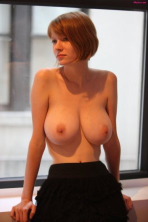 amateur photo topless