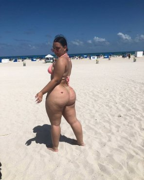 amateur photo Ready for the grab