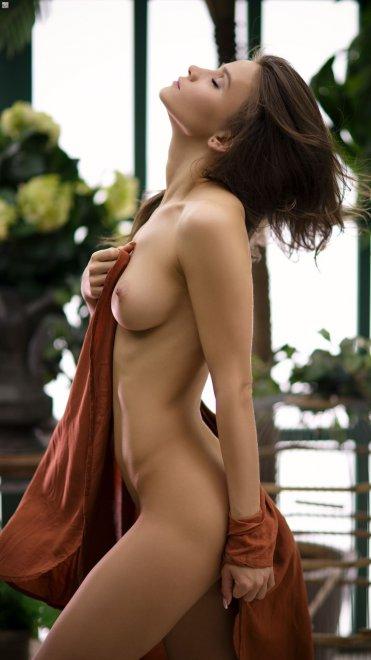 Phenomenal body Porn Photo