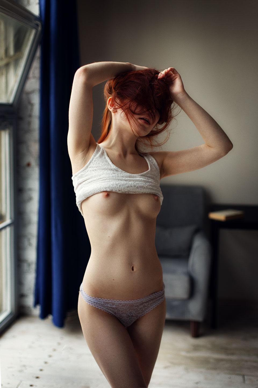 Porn anastasia Anastasia Lux