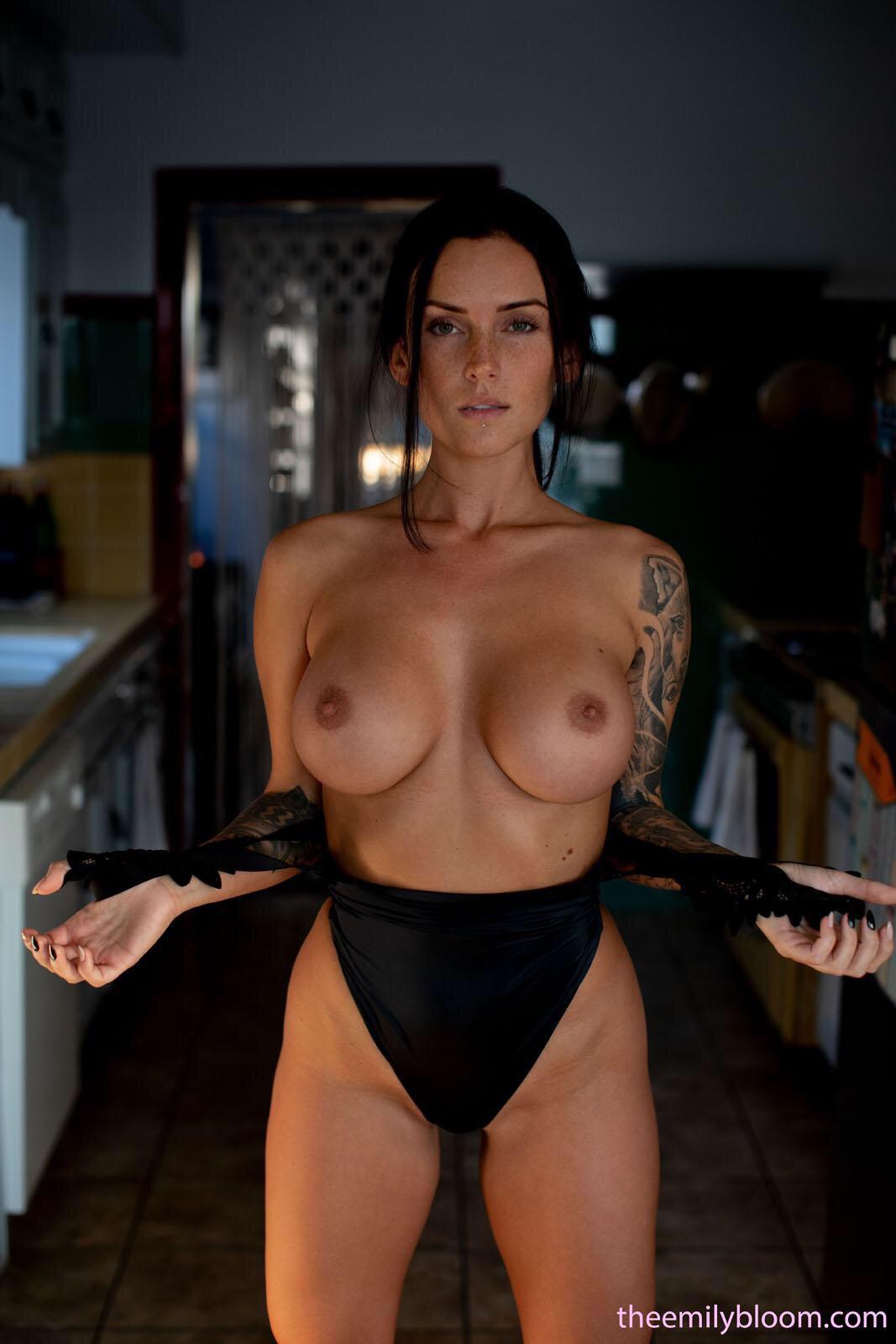 Kayla porn photos eporner porn tube