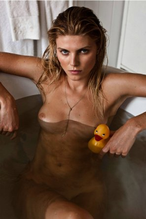amateur photo Maryna Linchuk.