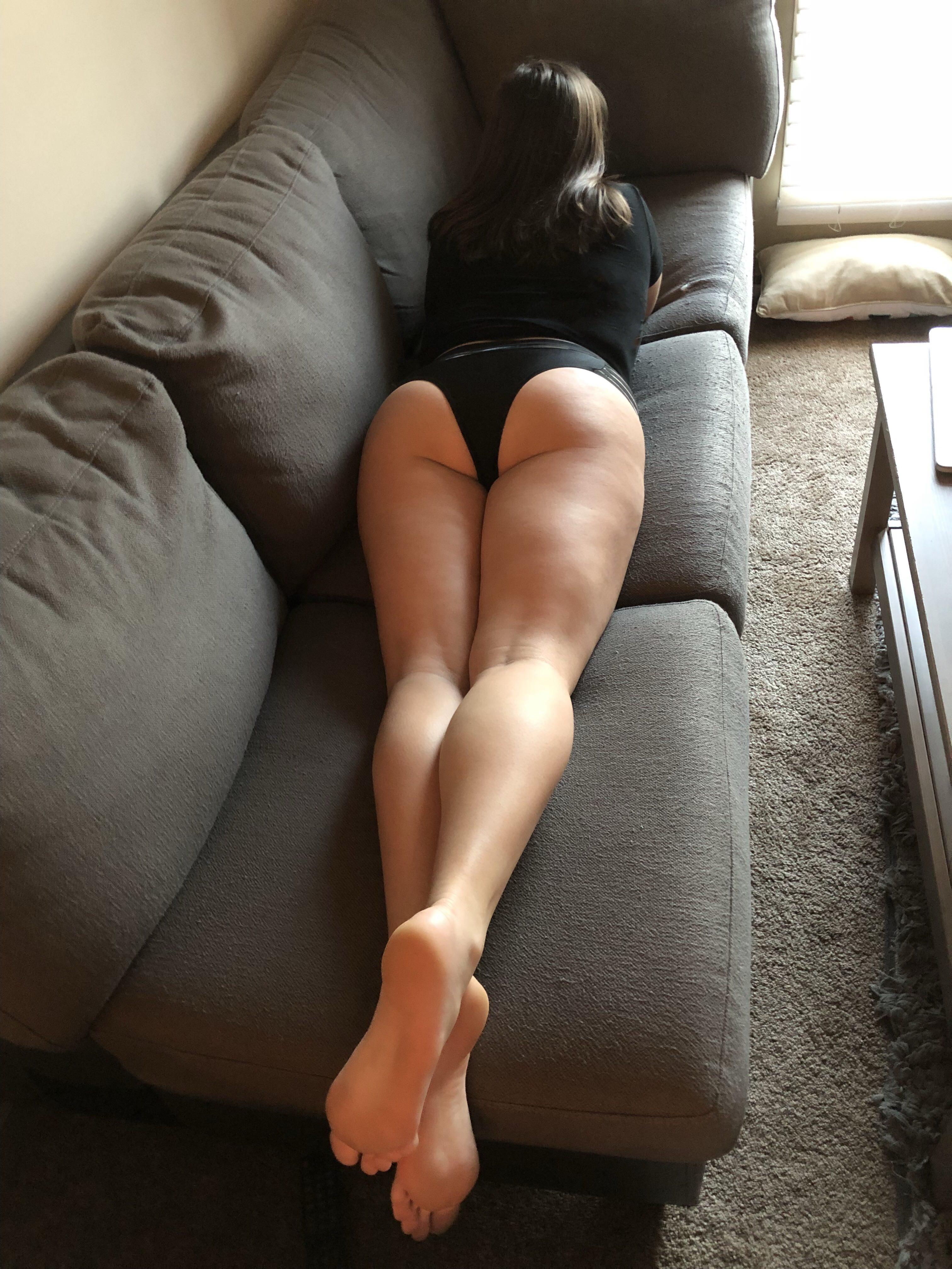 Legs porn Beautiful legs