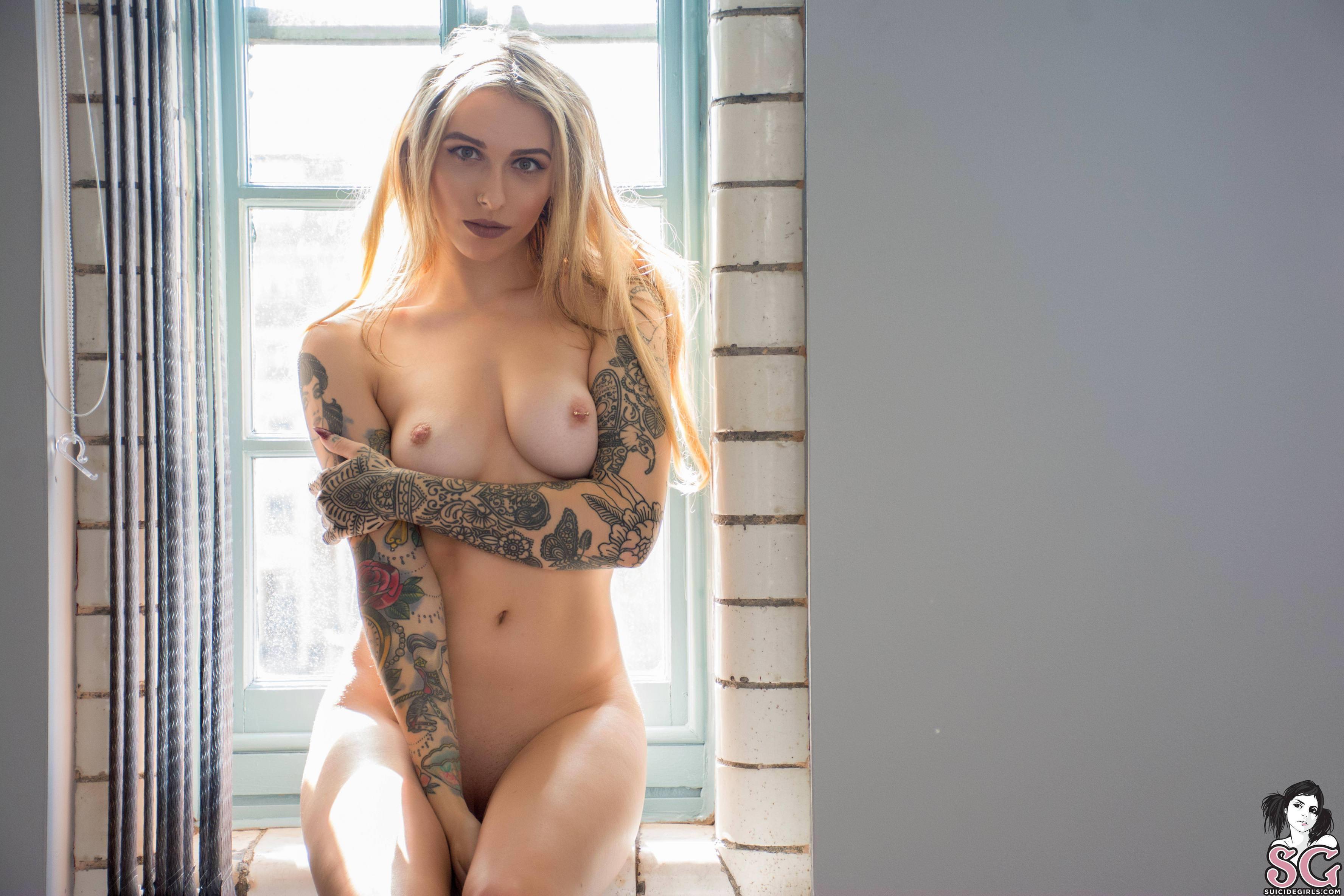 xohopeiero nude