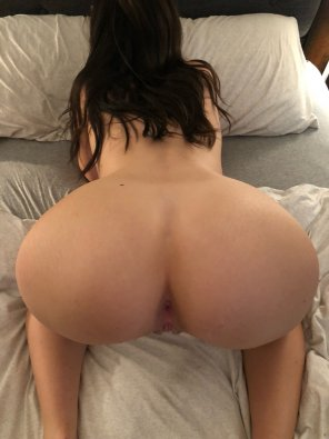 amateur photo Break[f]ast in bed