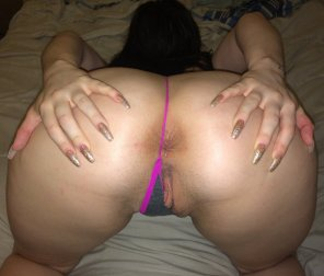 amateur photo Hot Ass