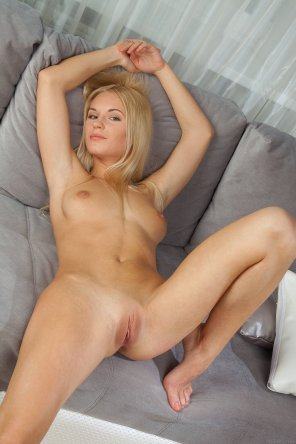 amateur photo Xena Naked