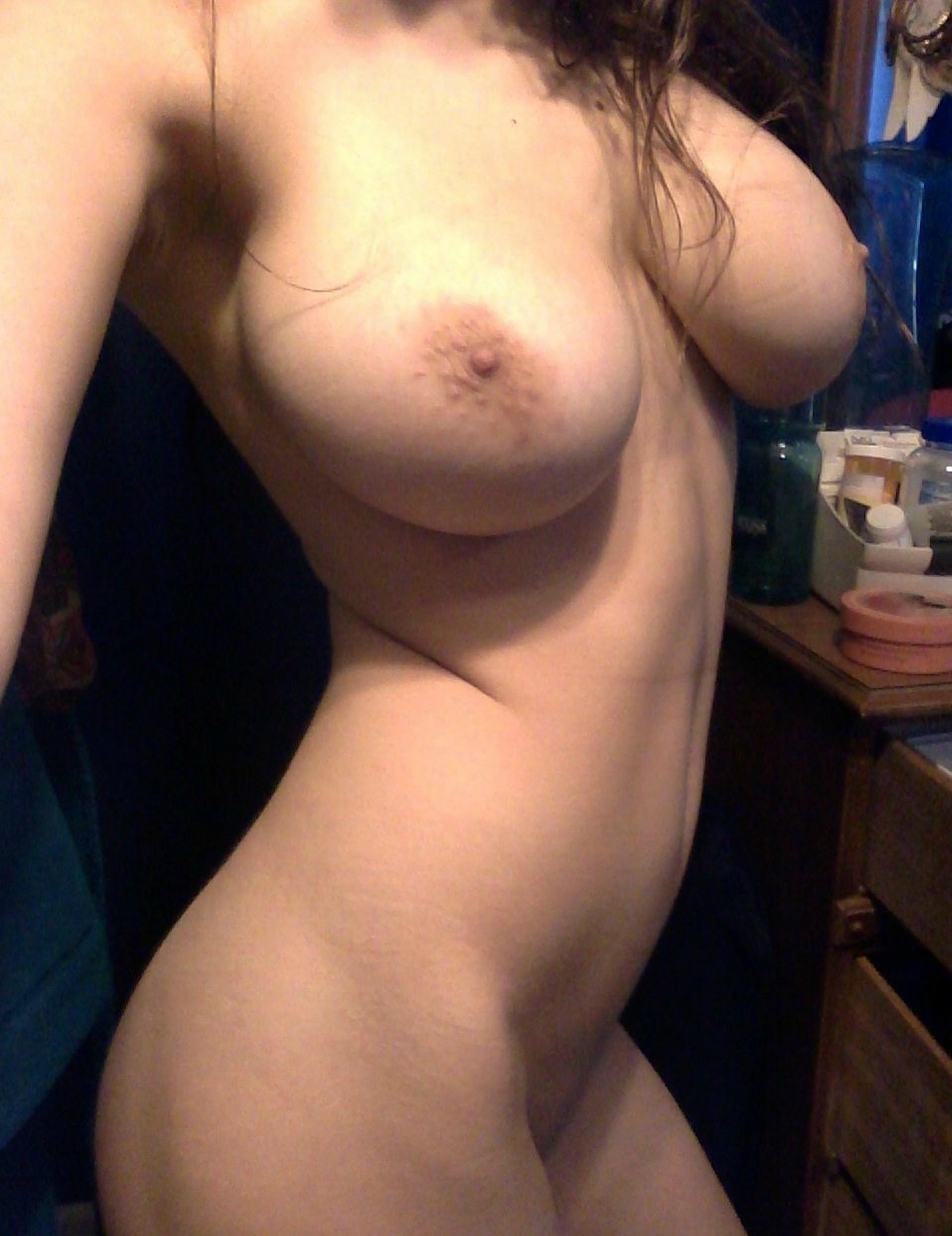 Outstanding Porn Photo - EPORNER