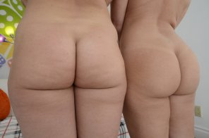 amateur photo pawg x2