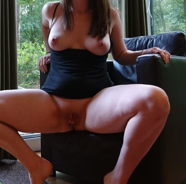 Blowjob She Keeps Sucking