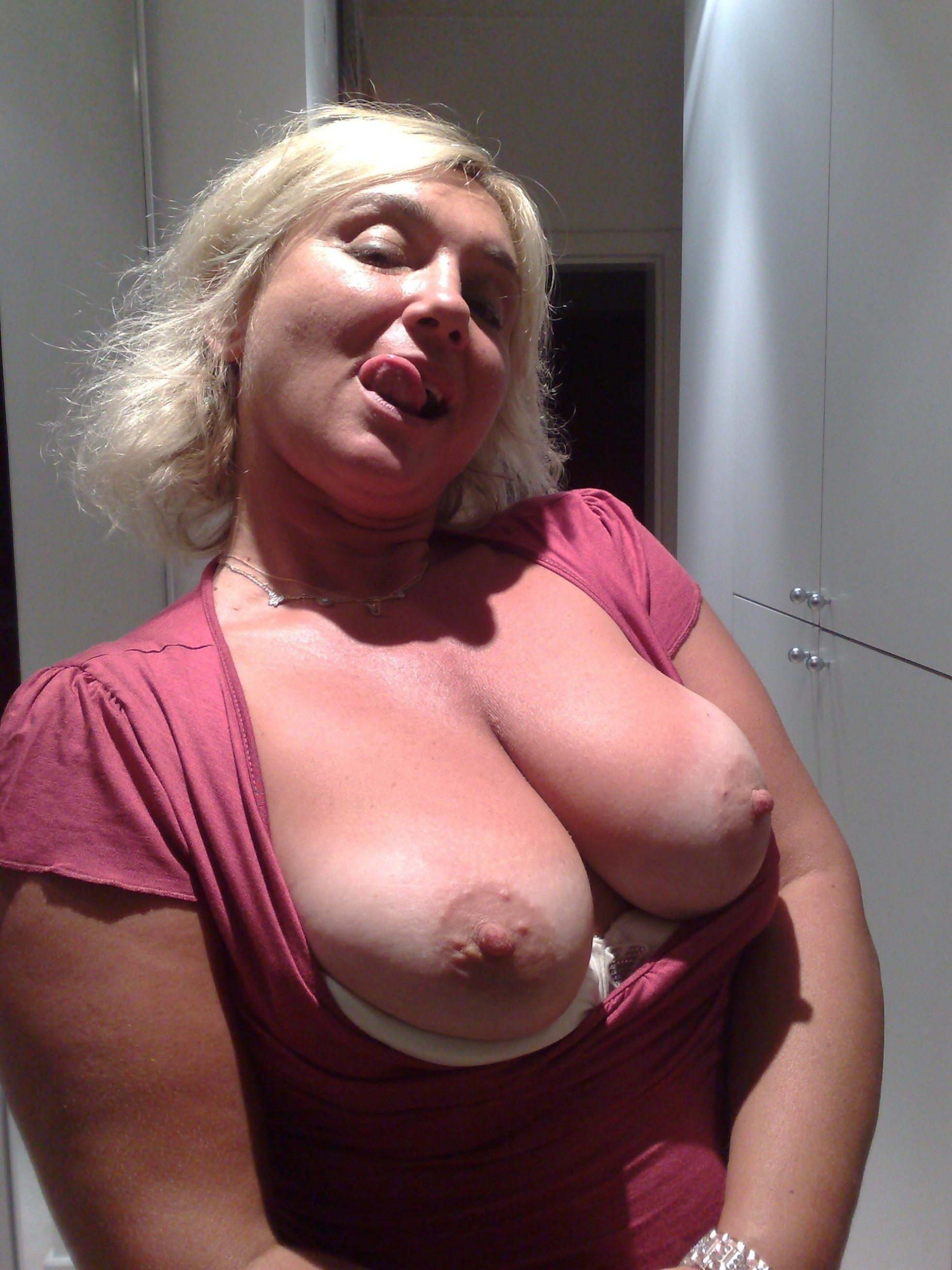 Ретро  HQ Mature Tube  Free streaming porn videos