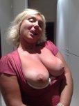 amateur photo Bigbutt Brigitte