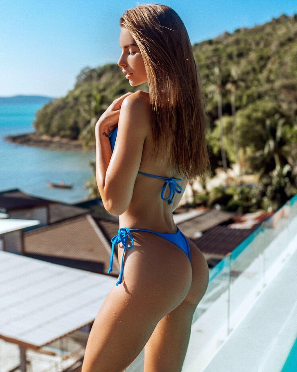 Aka Galina Porn showing xxx images for galina dubenenko porn xxx | www