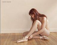 Ballerina - Arielita