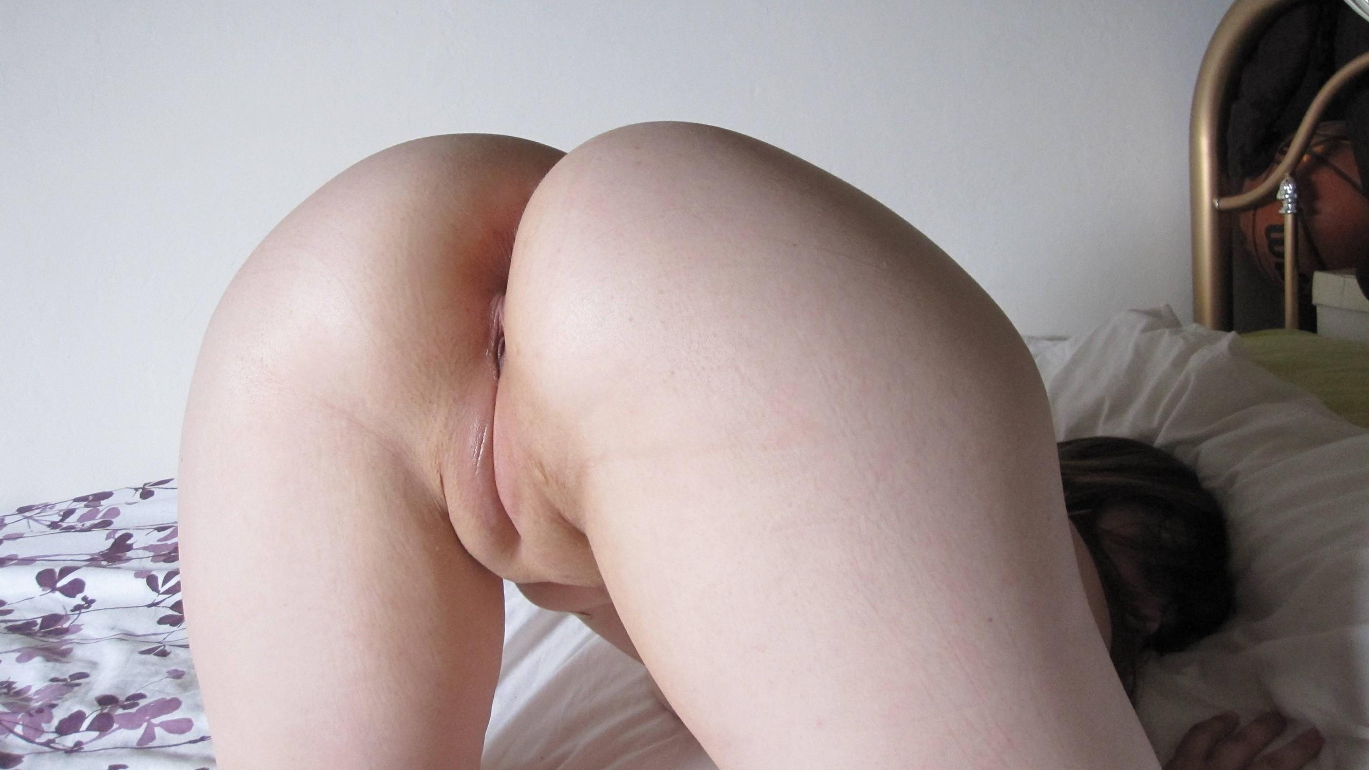 nude asian circle jerk