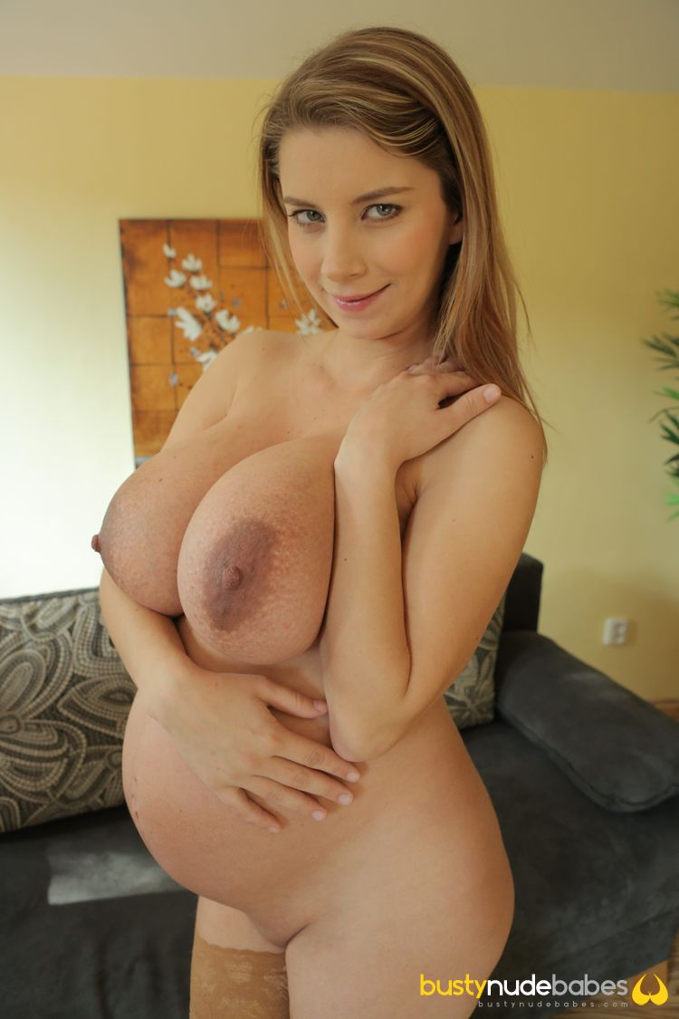 Pics katerina porn Katerina Konec