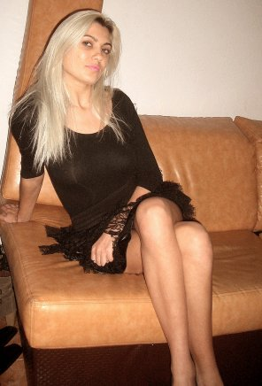 amateur photo Anamaria Romanian bitch d017