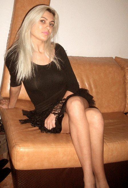Anamaria Romanian bitch d017 Porn Photo