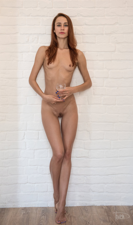 Chloe khan tits