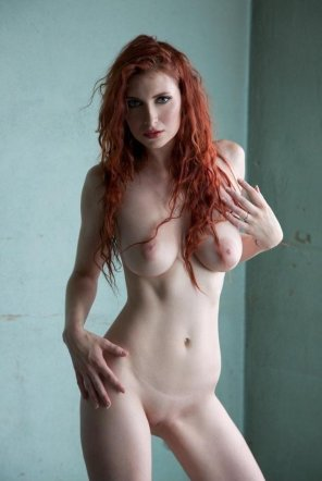 amateur photo Pale perfection