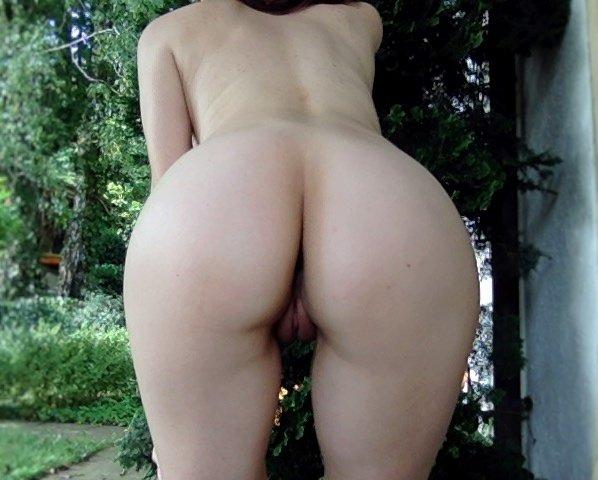 watch squirt videos: http://bit.ly/1OQgWFN Porn Photo