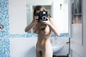 amateur photo nice camera