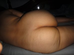 amateur photo wife ass