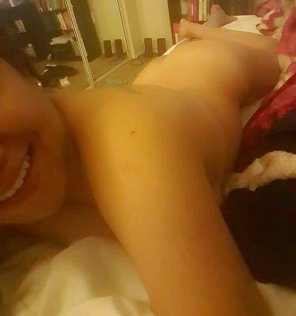 amateur photo Latina amateur