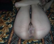 amateur photo Nasty whore Nina