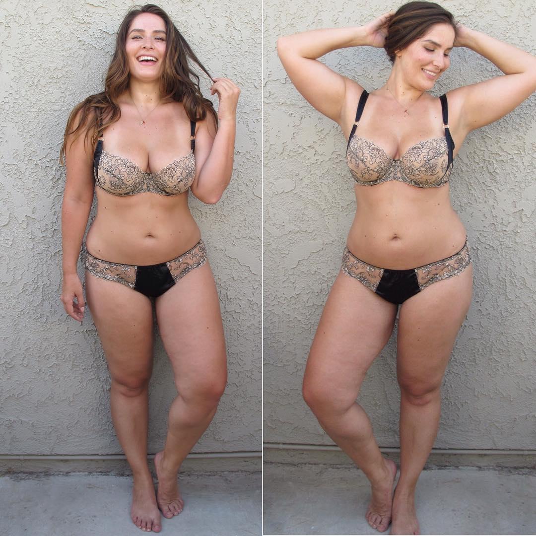 Порно модель миллер