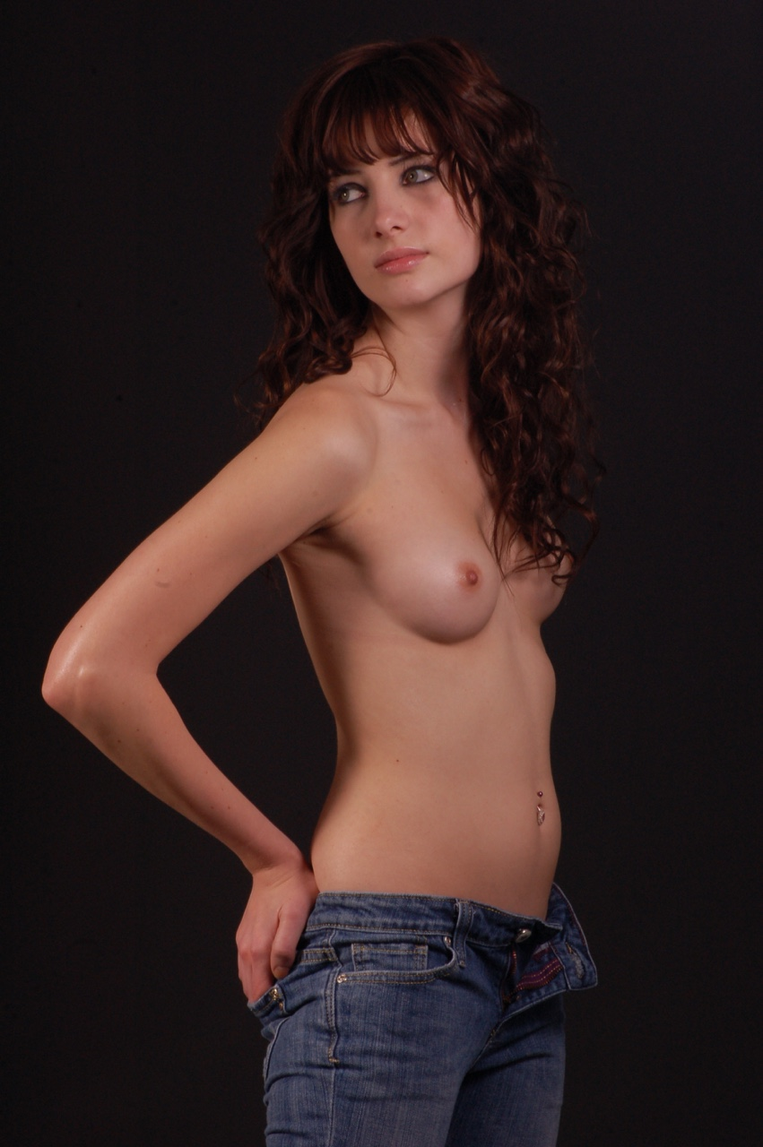 Opinion susan coffey hd xxx sex photos consider