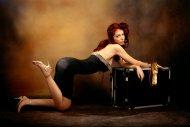 amateur photo Elegant