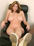 amateur photo Office Chair