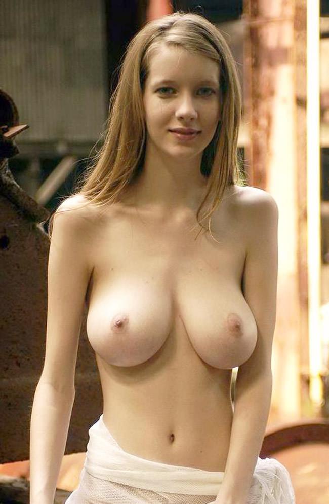Porn girl next door