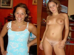 amateur photo Tan mature girl