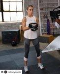 amateur photo Carrie Underwood