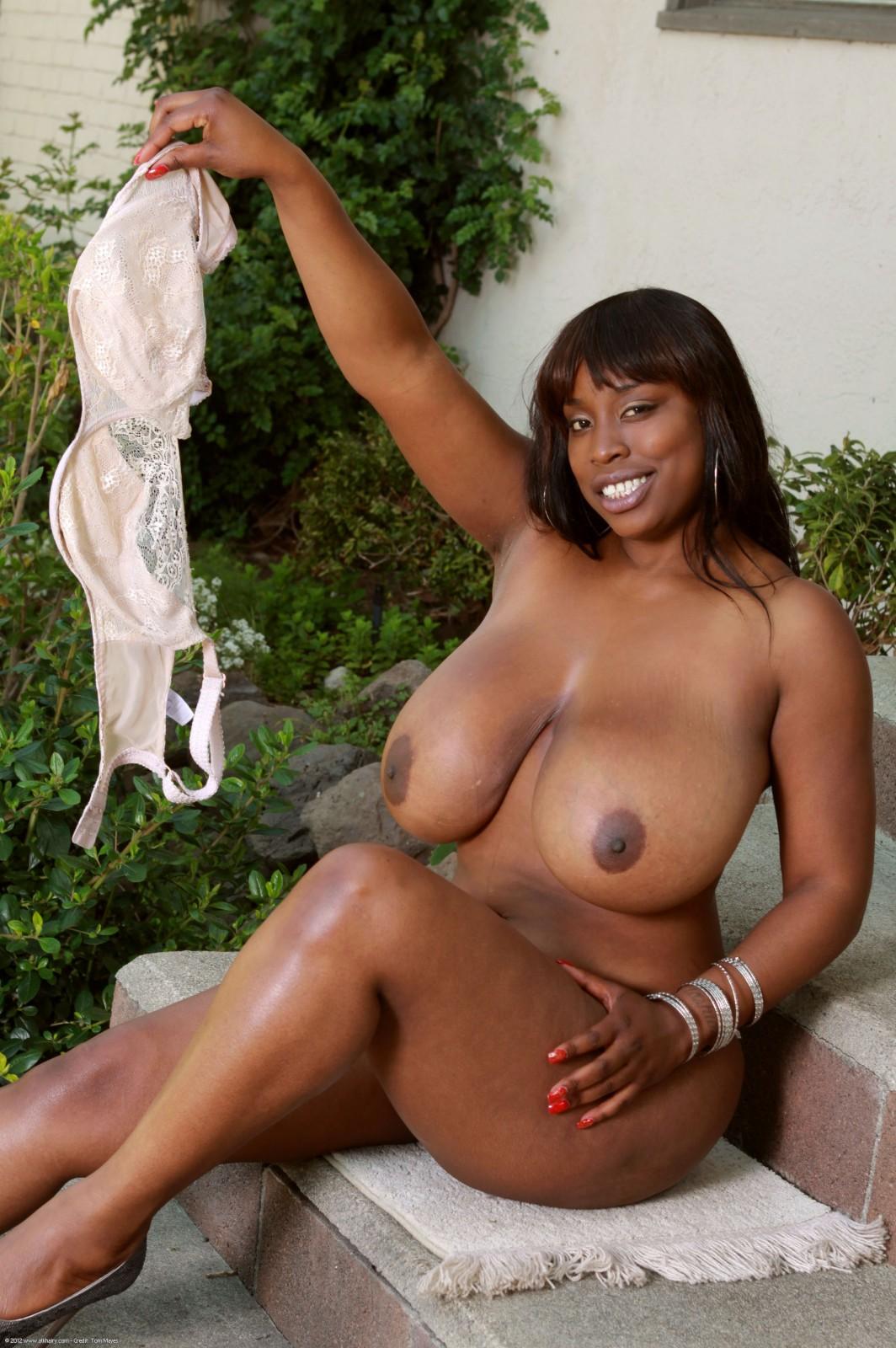 Melissa Reed  nackt