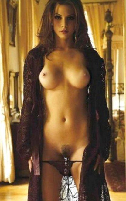 Michelle Costa Porn Photo