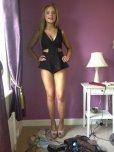 amateur photo Sexy Dress