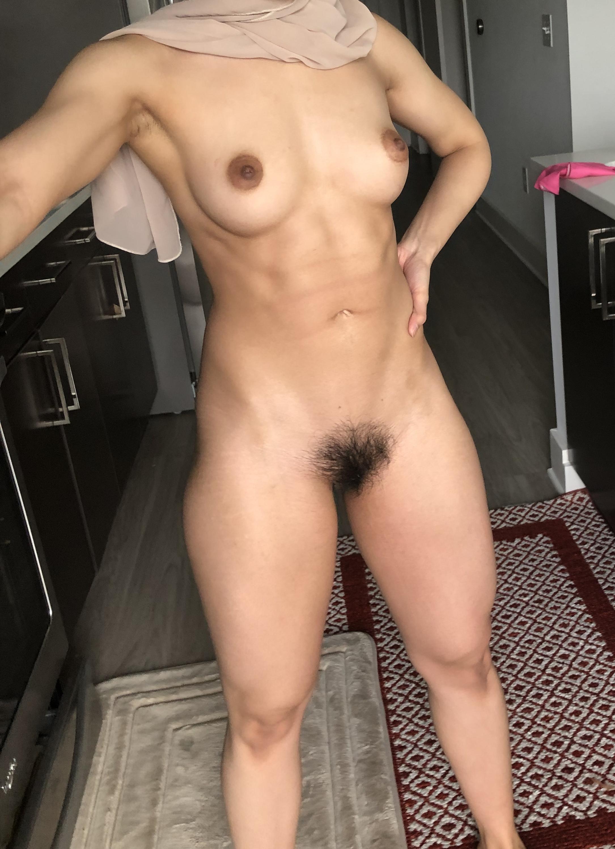 Muslim Girl Porn