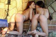 Lidiya & Sofi