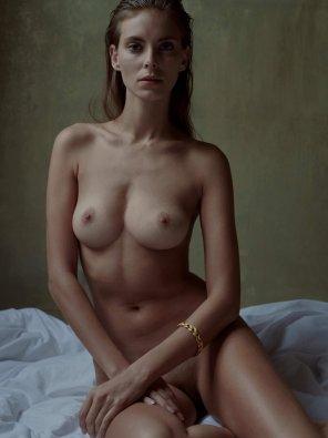 amateur photo Joyce Verheyen