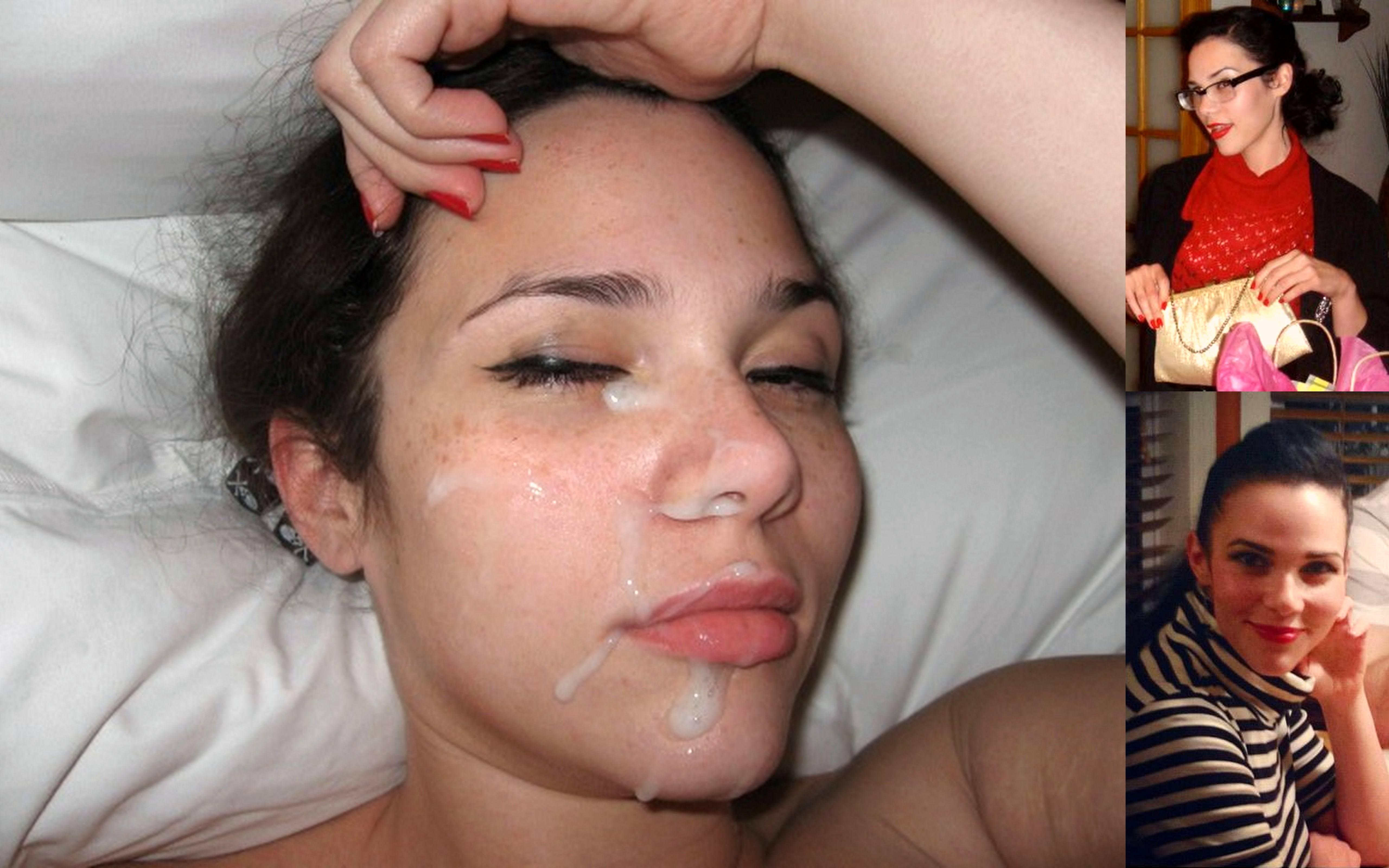 Sasha rose porn pics