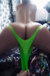 amateur photo You don`t need that