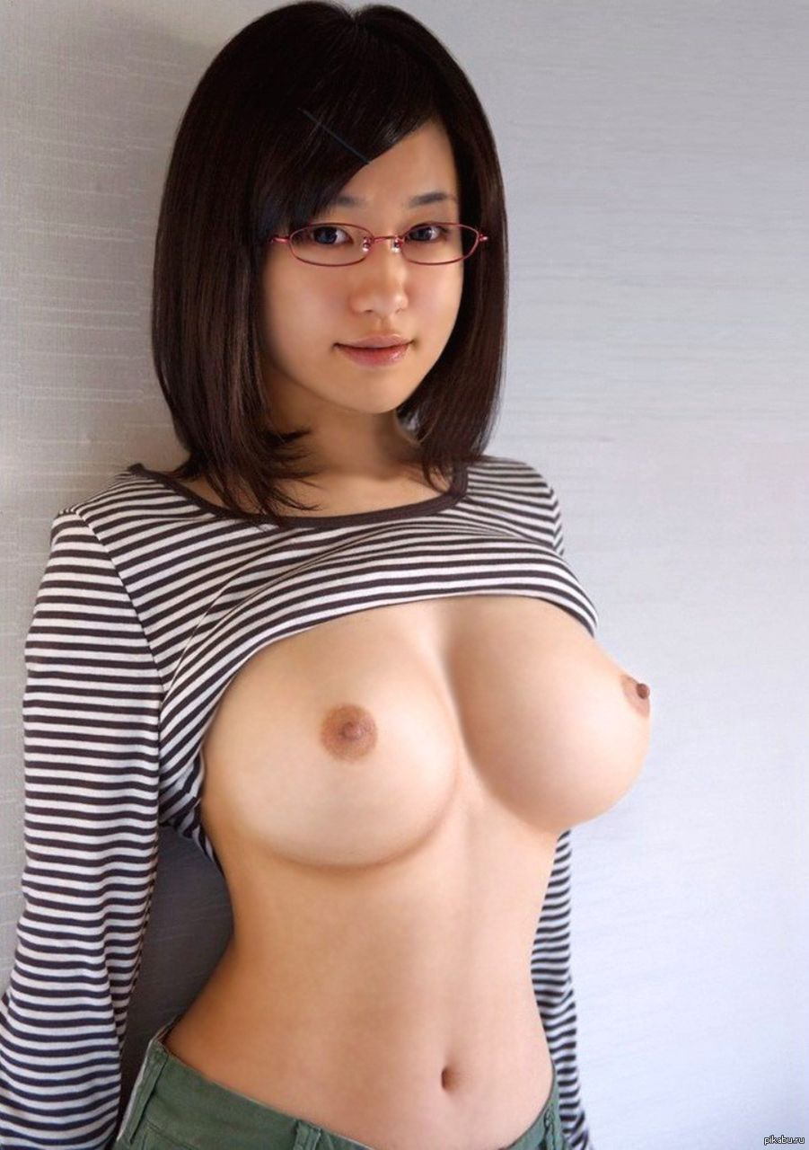 Asian Girls Boobs Pics