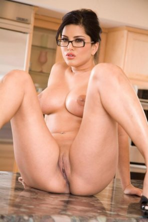 amateur photo Hot Librarian Pussy