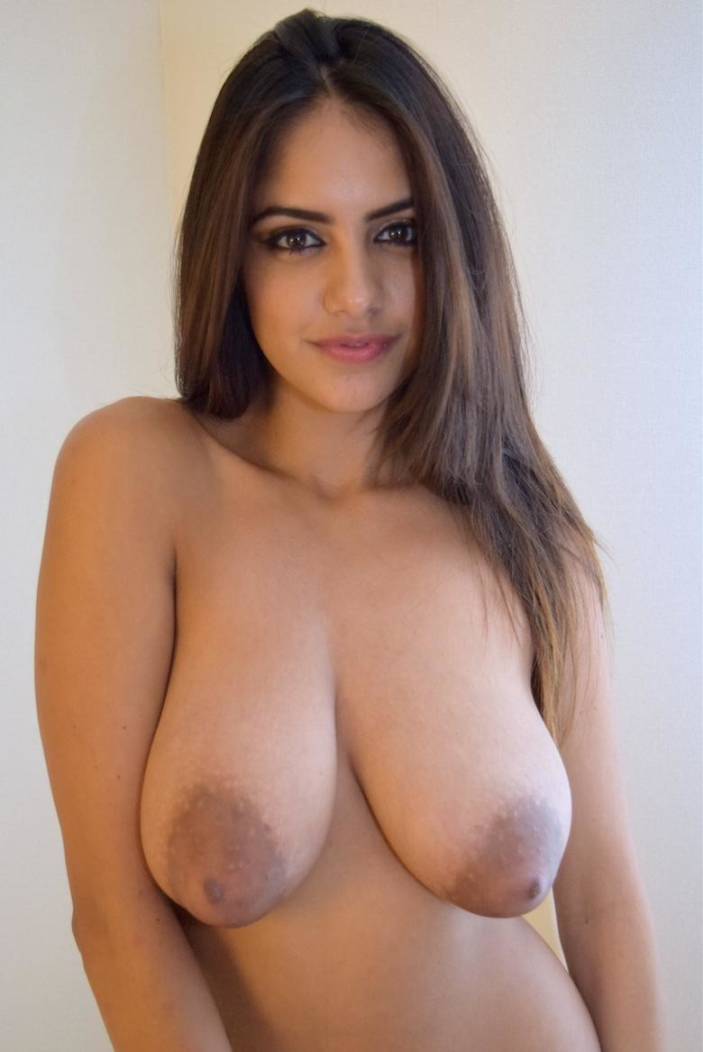 Pussy Gaby Dunn nude (11 foto and video), Ass, Fappening, Feet, underwear 2020
