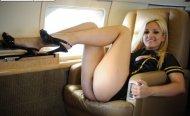 Private Jet